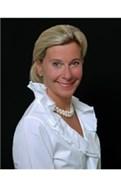 Mimi Bendickson