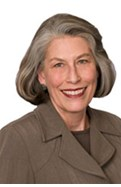 Linda Blyth