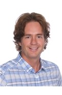 Jeffrey Dewing