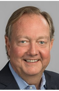David Jagerson