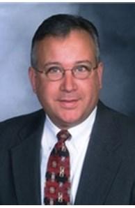 Todd Nielsen