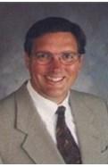 Dave Truax