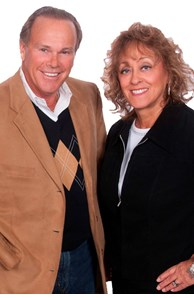 Marc & Gail Biondich
