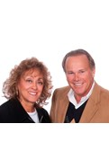 Gail & Marc Biondich