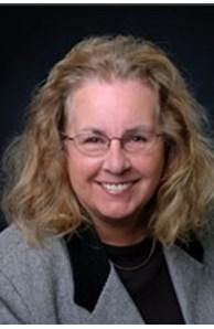Marsha Froehle