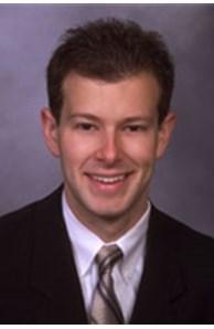 Brian Dorfsman