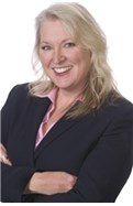 Kim Flanaghan