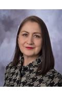 Luda Eremeyeva