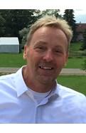Rick Estes