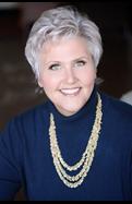 Nancy Granowski