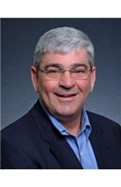 Scott Barraclough