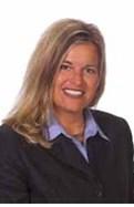 Lana Cook