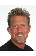 Scott Seeley