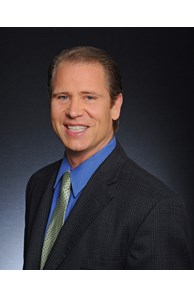 Derrick Strander