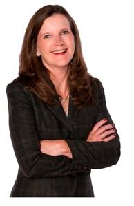 Lisa Rawson