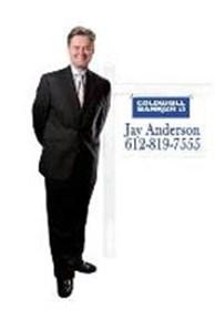 Jay Anderson