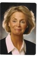 Peggy Langeslay
