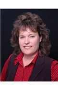 Terri Danielson