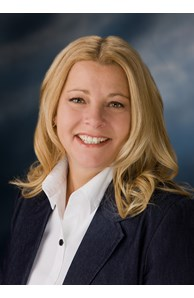 Gina Scanlon