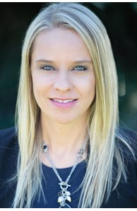Tiffany Otte