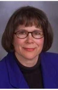 Gina Vermilyea