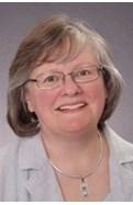 Bonnie Everts