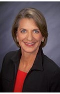 Barb Dahlquist