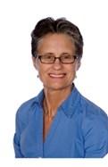 Martha Gaarder