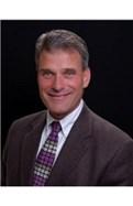Seth H Johnson
