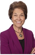 Donna Nesbitt