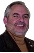 Patrick Borowick