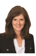 Teresa Weltzin