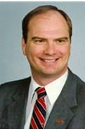 Daniel Saplis