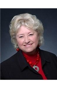 Marilyn Boeckermann