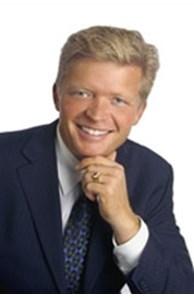 Dean Carlson