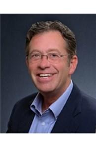 David Kleine