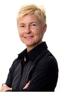 Malinda Launert