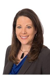 Jocelyn Worden