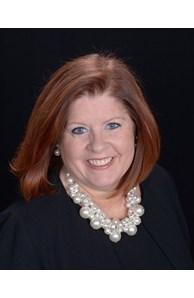 Linda Warner