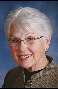 Sharon Cassen
