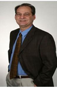 Mark Geier