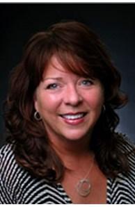 Kathy Opheim Johnson