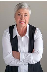 Nan Emmer