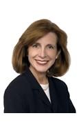 Karen Moe