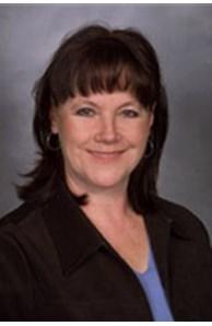 Kathleen Hoiseth