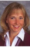 Gail Reinhardt