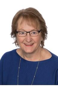 Lynette Wheelock