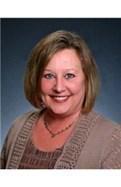 Debbie Elias