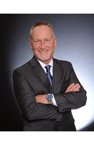 Tim Huglen