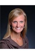 Rebecca Peterson